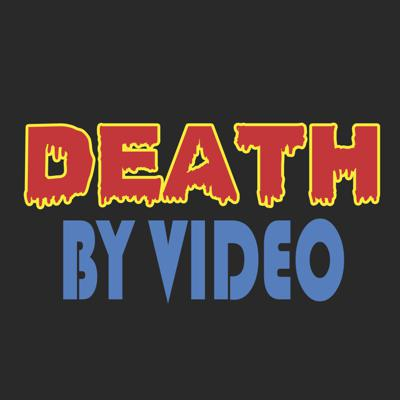 Broadcasting from the creepy old abandoned video store just off Highway 7, join Kit, Phil, & their programmer Graham as they watch some of the weirdest movies ever made in order to keep the ghosts that haunt the video store from escaping and taking over the planet.