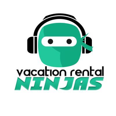 Vacation Rental Ninjas: A Marketing Podcast