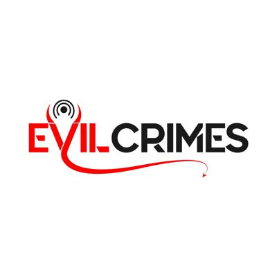 Christopher Wilks & Dylan Malone dive deeper into the world of evil crimes from past and present