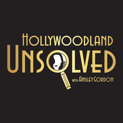 Hollywoodland Unsolved dives into some of Hollywood's most gruesome and chilling unsolved murders. Tweet me @HollywoodlandPC or email me at HollywoodlandPod@Gmail.com | Maps + graphics by Brian Balzerini | www.hollywoodlandpod.com