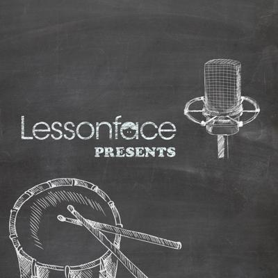Lessonface presents open conversations between accomplished musical artists and educators. Find your ideal music teacher at Lessonface.com to get started achieving your musical goals.