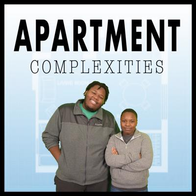 Apartment Complexities