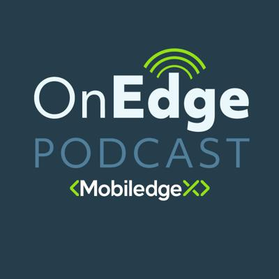 OnEdge by MobiledgeX