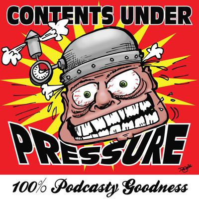 Podcast by Doug and Jay