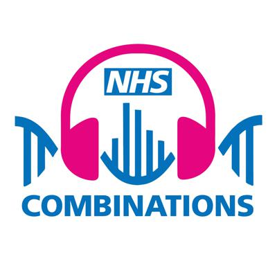 Stories and insights from Combined Healthcare NHS Trust