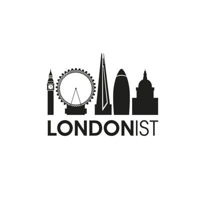 On Londonist Calling we discuss topics like transport, history, arts, culture and whatever else takes our fancy as long as it has a link to the Big Smoke. Also, do head over to our main site featuring anything and everything about London.