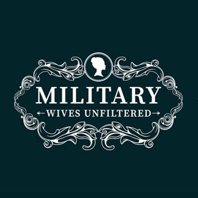 Military Wives Unfiltered