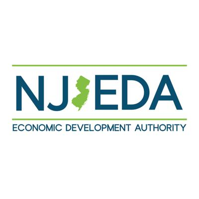 ECONversations: The NJEDA Podcast