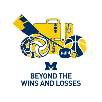 Beyond the Wins and Losses