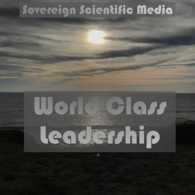 Sovereign Scientific Media is a podcasting group set on inspiring leaders, companies, and technology innovators to be the best they can be. All content is designed to be family friendly, respectful, honest, and politics free.