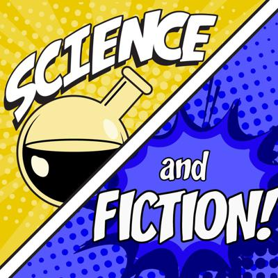 Science and Fiction