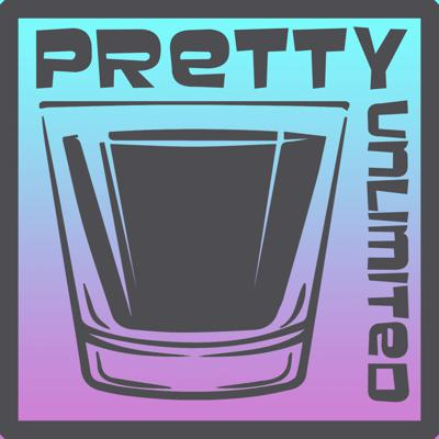 Welcome to the Pretty Unlimited podcast, where our topics and conversation will be...pretty unlimited!