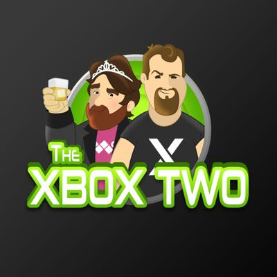 Xbox Two Podcast