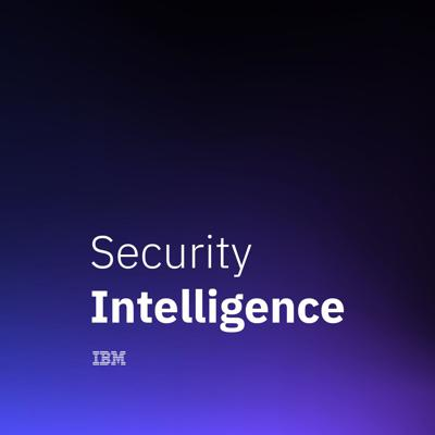Security Intelligence Podcast