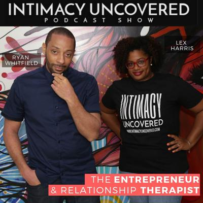 Intimacy Uncovered : Dating, Sex and Relationships