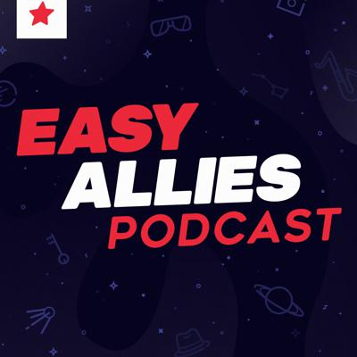 Podcast by Easy Allies