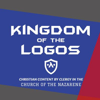 Kingdom of the Logos