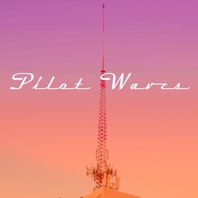 We are Pilot Waves.