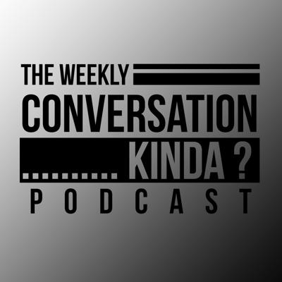 Podcast by Hector Sanchez