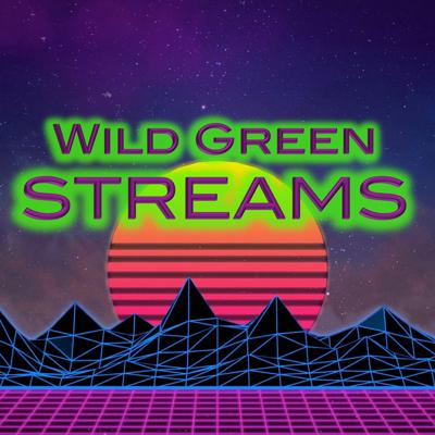 Wild Green Streams for Ecological Fiends