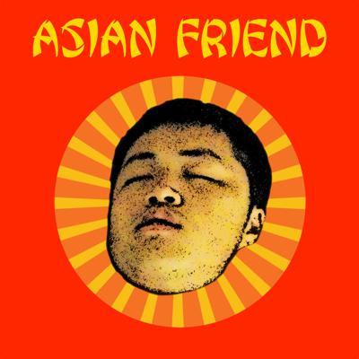 Hello and welcome to Asian Friend! Where Rob and Phil are joined by their 'Asian Friend' King Han Colin Shek, to discuss Asian things and read erotic fan fictions for their own amusement.