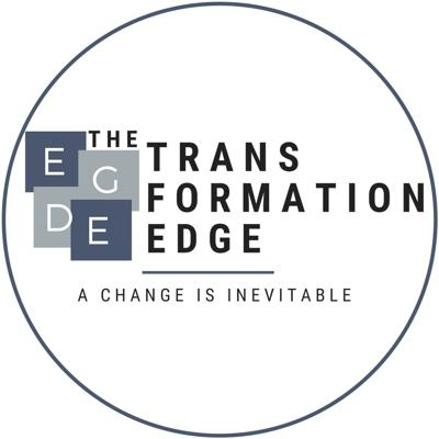 Welcome to The Transformation Edge Podcast led by Ps Michaels. We believe the essence of the gospel is to transform, renew and help people realize their God-given purpose, through the power of God's word and the influence of the Holy Spirit. To support The Transformation Edge and help us influence people on their journey all over the world click here: https://www.thetransedge.com/give