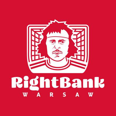 Rightbankwarsaw podcast