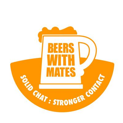 Beers With Mates