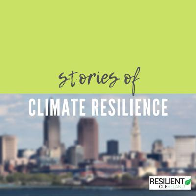 Resilient Cleveland