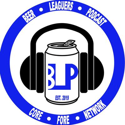 This podcast is hosted by a rowdy bunch of friends who love beer, sports and arguing about both. Matt along with his cast of cohosts Bryce, David, Mike, Lucas & Justin talk all aspects of sports including interviews with friends that have played college or pro sports. It's unpredictable, funny and FREE! So crack open a cold one, sit back, relax and join us for a crazy hour (or two) full of nonsense, scotch sips and beer can openings.   New episodes weekly.