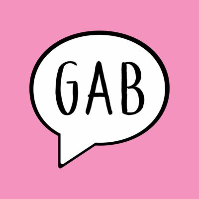 Podcast by Gift of Gab