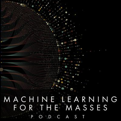 Machine Learning for the Masses