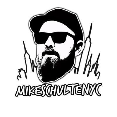 Mike Schulte's NYC Podcasts