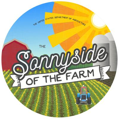 The Sonnyside of the Farm