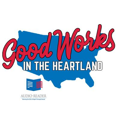 Good Works in the Heartland