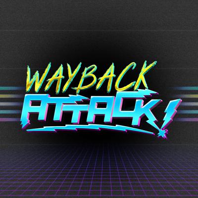 Wayback Attack