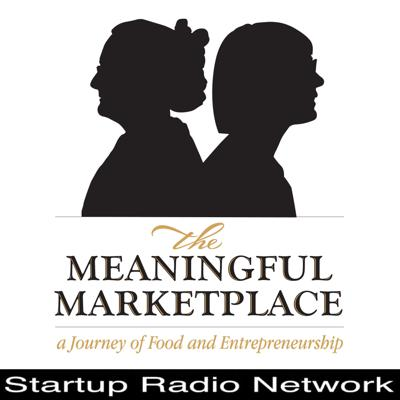 Podcast by Meaningful Marketplace Podcast
