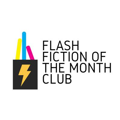 Flash Fiction of the Month Club Podcast