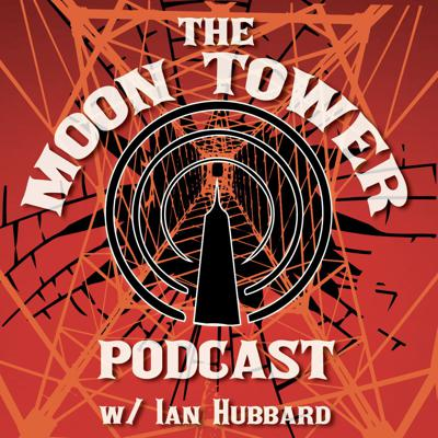 Moon Tower Podcast