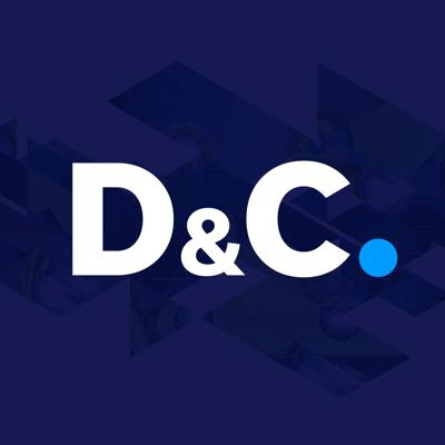 The D&C is the best source of local news in Rochester, bar none. And now you can listen to many of the talented staff reporters sharing stories and insightful analysis on the D&C Podcast Network.