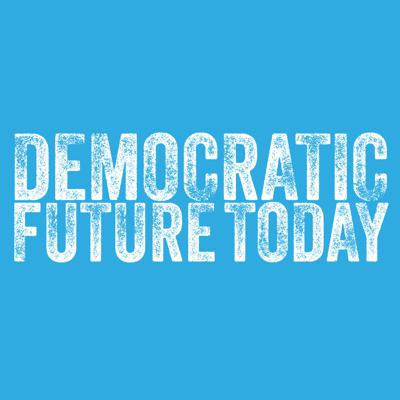 Working for a #DemocraticFutureToday Supporting Democratic Candidates; Fighting for Workers Rights, Health Care & Civil Rights for All. Donate Here👇🏾