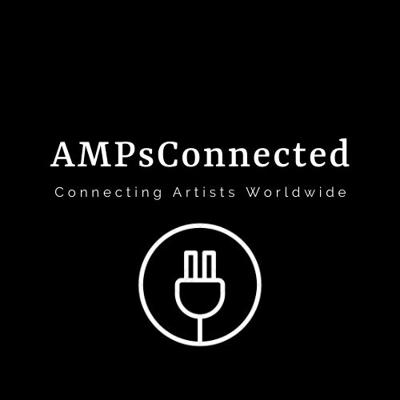 AMPsConnected
