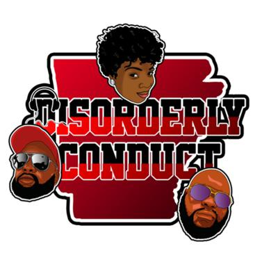 Disorderly Conduct Entertainment