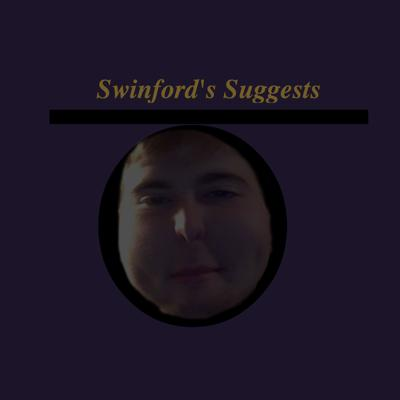 Swinford's Suggestions