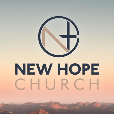 Podcast by New Hope Church