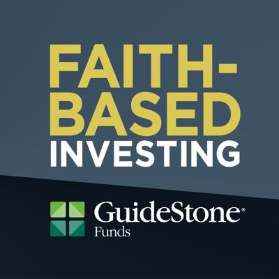 How do advisors go about integrating their faith into their investment practice — and at what cost? Tune in monthly to hear from GuideStone Funds® as we dive into a multitude of topics, discussing the upside of faith-based investing and myth-busting several concepts along the way. If you want to learn more about how your clients' Christian values can be paired with traditional investment strategies without compromising their beliefs in order to invest their money wisely, then this is the podcast for you.  Investment Considerations: Investing involves risk, including potential loss of principal. There can be no guarantee that any strategy (risk management or otherwise) will be successful.  You should carefully consider the investment objectives, risks, charges and expenses of the GuideStone Funds before investing. A prospectus with this and other information about the Funds may be obtained by calling 1-844-GS-FUNDS (1-844-473-8637) or downloading one at GuideStoneFunds.com/Funds. It should be read carefully before investing.  GuideStone Funds are distributed by Foreside Funds Distributors LLC, not an advisor affiliate. Foreside is not a registered investment adviser and does not provide investment advice.