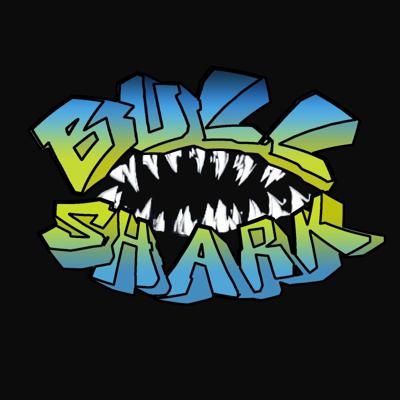 BullShark Breakdown
