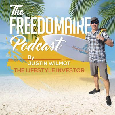 Freedomaire Podcast