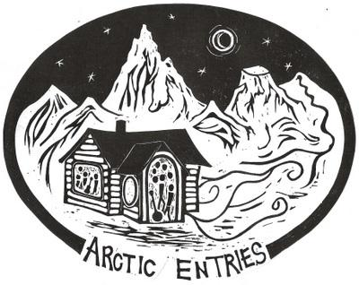 Arctic Entries