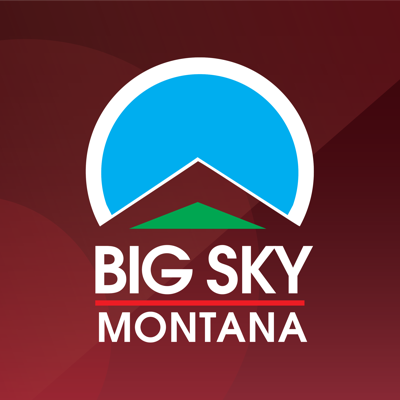 Big Sky Resort, Montana: The Biggest Skiing in America with 5,800 acres, 4,350 vertical, and over 300 named runs. The Big Sky Resort Snow Report podcast will update you on the most recent snow conditions, news, events, and more all happening here in Big Sky.